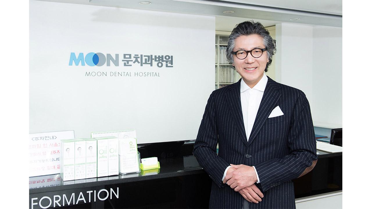 헬스플러스라이프 '입 안 독소 제거하는 오일풀링 치약으로 치아 건강 지키기'편 30일 방송