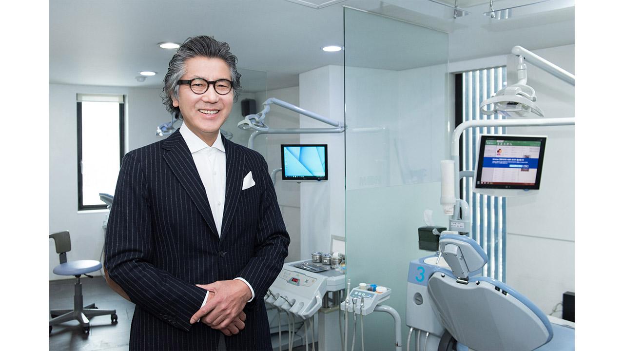 """""""전신 건강 좌우하는 치아 건강, '오일풀링 치약' 등으로 관리"""""""