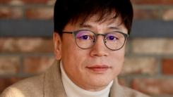 천만 사로잡은 '신과함께', 김용화 감독의 가치