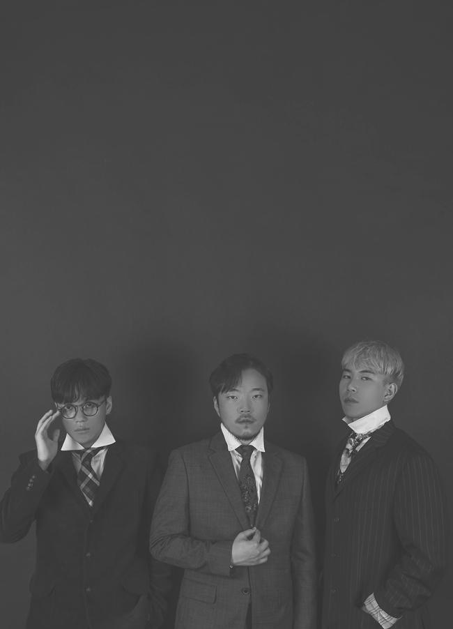 """이제는 얼굴 알릴 때…장덕철 """"'유스케' 출연 하고파"""""""