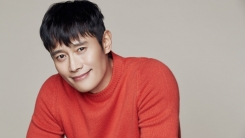 """이병헌이 말하는 박정민과 '그것만이 내 세상'...""""선 넘지 않아"""""""