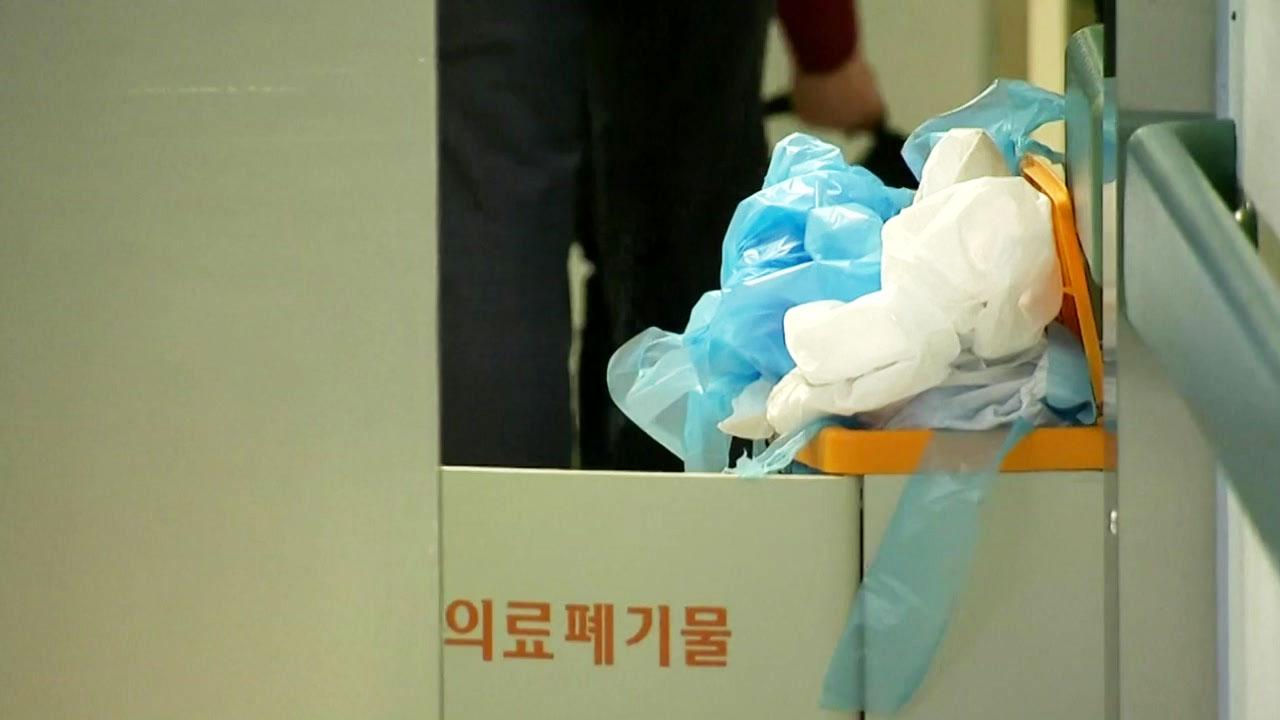 신생아에 '사망위험' 경고약물 사용