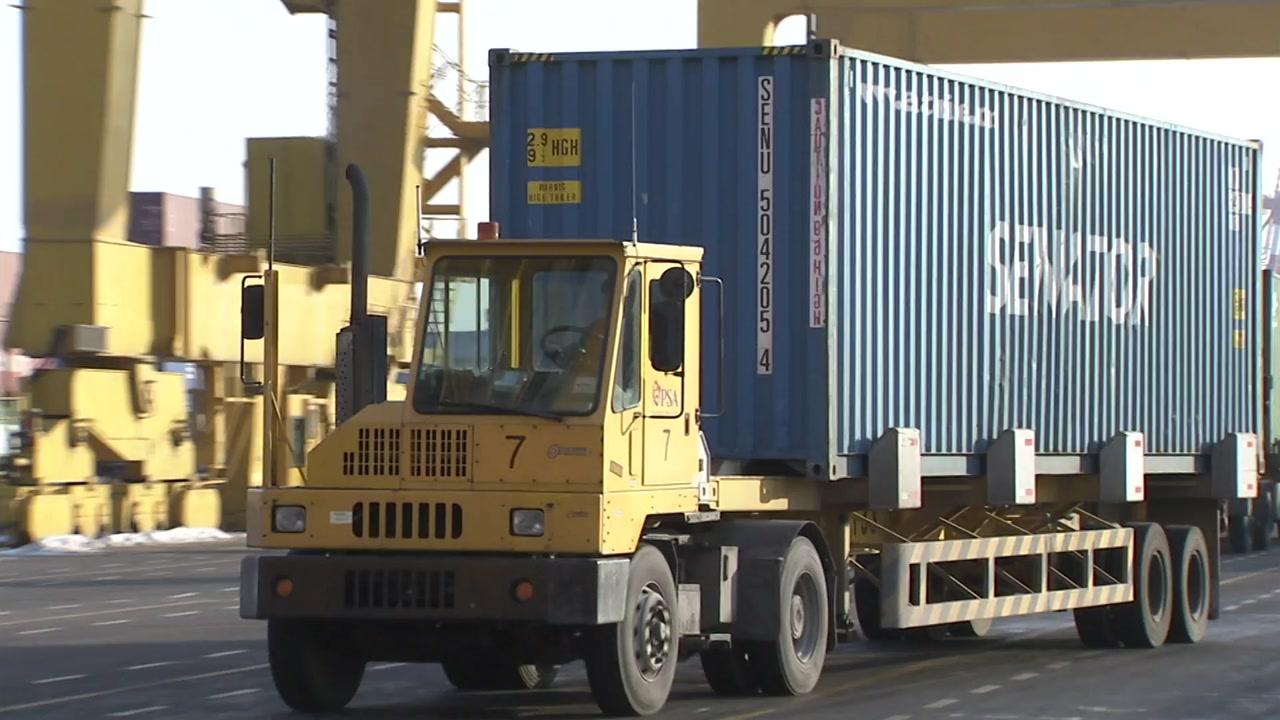 한국, 미국 상대 WTO에 보복관세 부과 신청