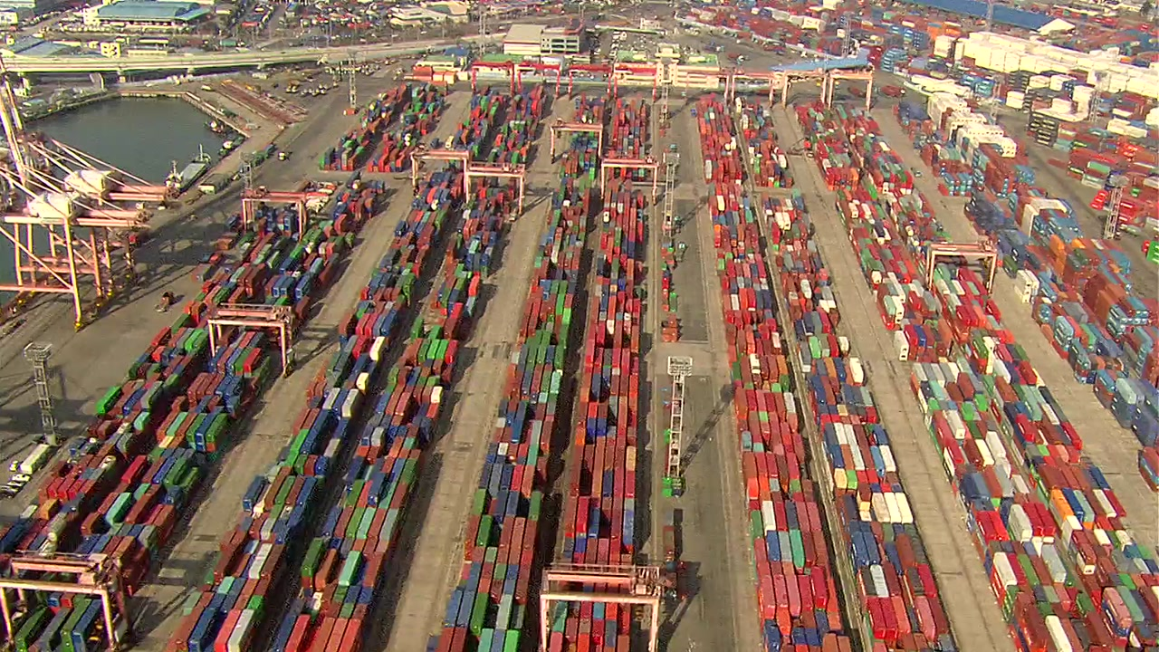 한미FTA 개정 2차협상서 '맞불작전' 대응