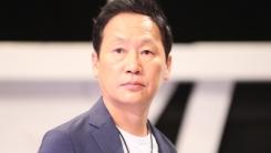 """원동연 대표 """"'신과함께' 천만? 숙명을 타고난 작품"""""""