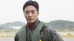 정일우, '1급기밀' 속 반가운 얼굴...특별출연의 좋은 예