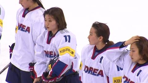 올림픽 최초 남북 단일팀 합의…논란은 여전