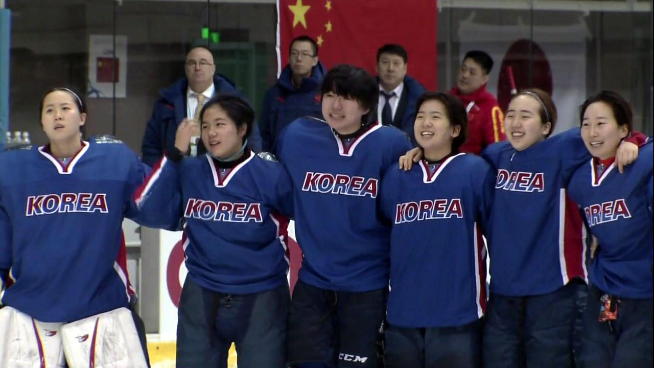 [취재N팩트] 남북 올림픽 대화 속전속결...논란 불씨는 여전