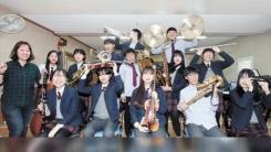 [좋은뉴스] 폐교 위기 시골학교를 살린 '음악의 힘'