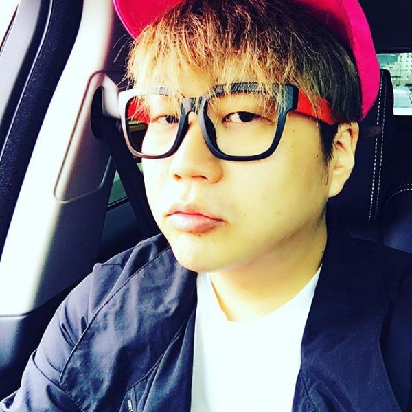 """바나나컬쳐 측 """"신사동호랭이, 개인 채무로 회생 절차 신청"""" (공식)"""