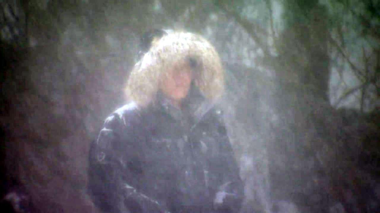 [취재N팩트] 북극 한기 왜 밀려왔나...매년 겨울마다 반복?