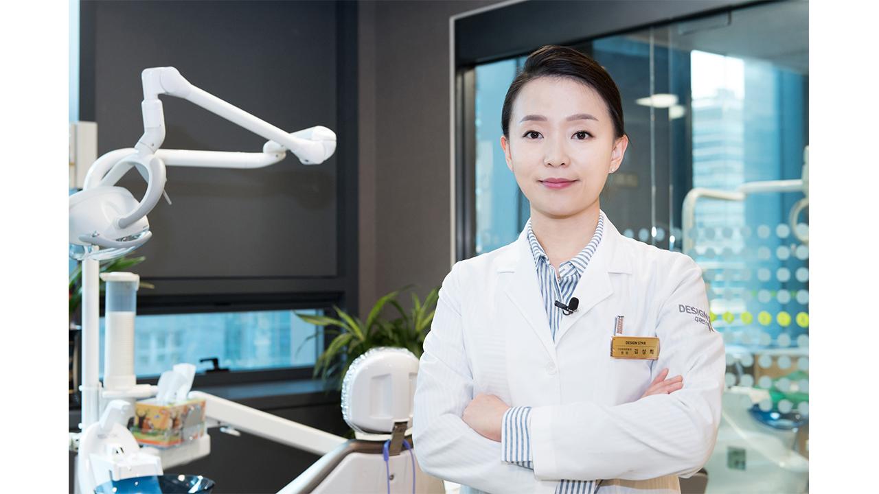 헬스플러스라이프 '오차를 최소화하는 3D 네비게이션 임플란트 시술 알아보기' 3일 방송