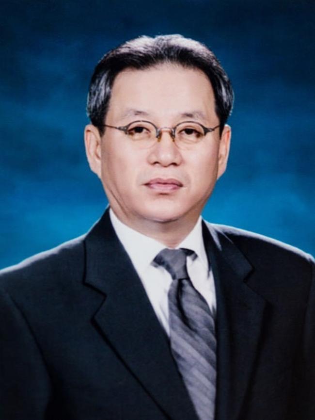 DSP 이호연 사장, 오늘(14일) 별세…젝키·핑클 만든 제작자