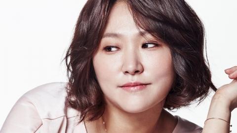 """김현숙 """"'막영애17', 워킹맘 영애의 고군분투 어떤가요?"""""""