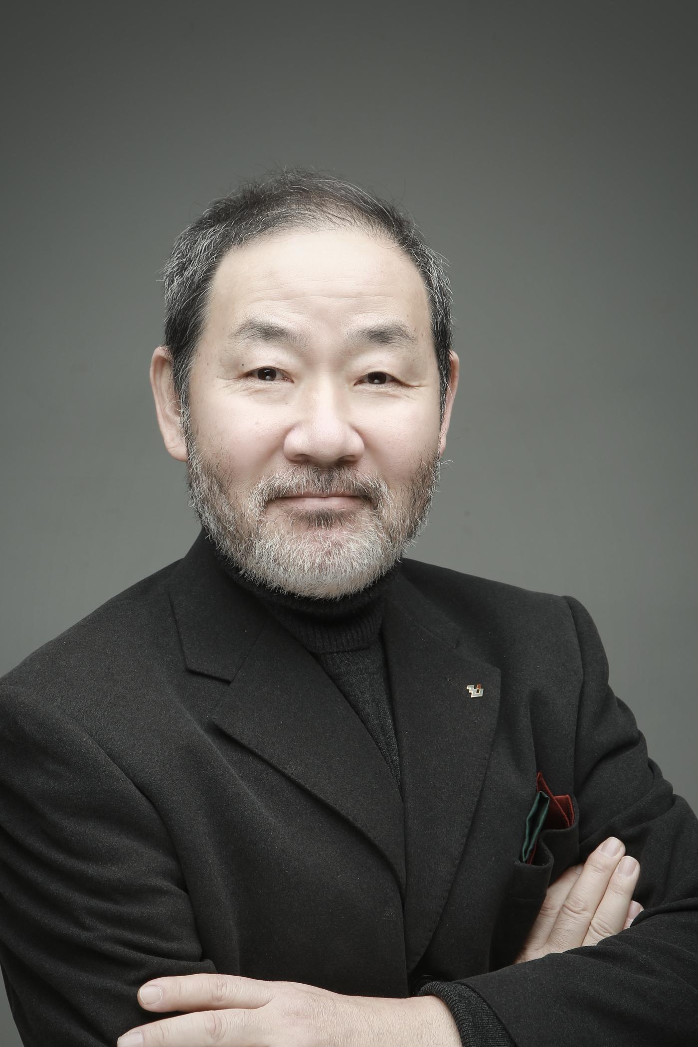 〔ANN의 인물 뉴스〕 한국건축가협회 강철희 신임 회장, 21일 취임