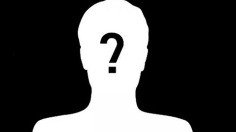 """J씨 측 """"스태프 성추행? 사실무근…지라시는 추측일 뿐"""""""
