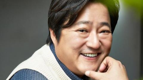 """곽도원 측 """"성추행? 사실무근…법적 대응 無, 미투운동 지지"""""""