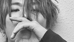 '빅뱅' 대성, 지드래곤·태양 이어 13일 현역 입대