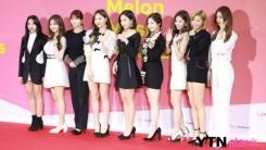 """JYP 측 """"트와이스, 4월 9일 컴백 확정 NO…조율 중"""""""