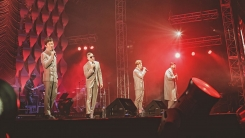 브라운아이드소울, 2년 만에 전국투어 콘서트 개최