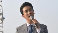 """KBS 측 """"신유 측에서 '가요무대' 출연 불참 의사 밝혀"""""""