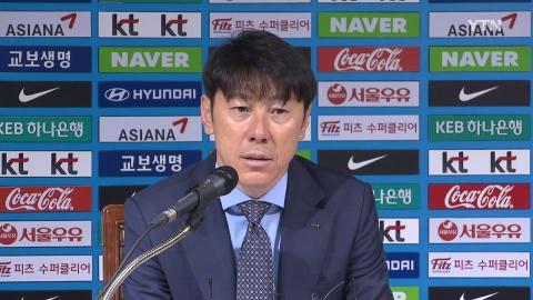 신태용호 월드컵 로드맵 윤곽...6월 12일 러시아 입성