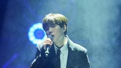 '발라드 세손' 확인…정승환, 첫 단독 콘서트 '그리고 봄' 성료