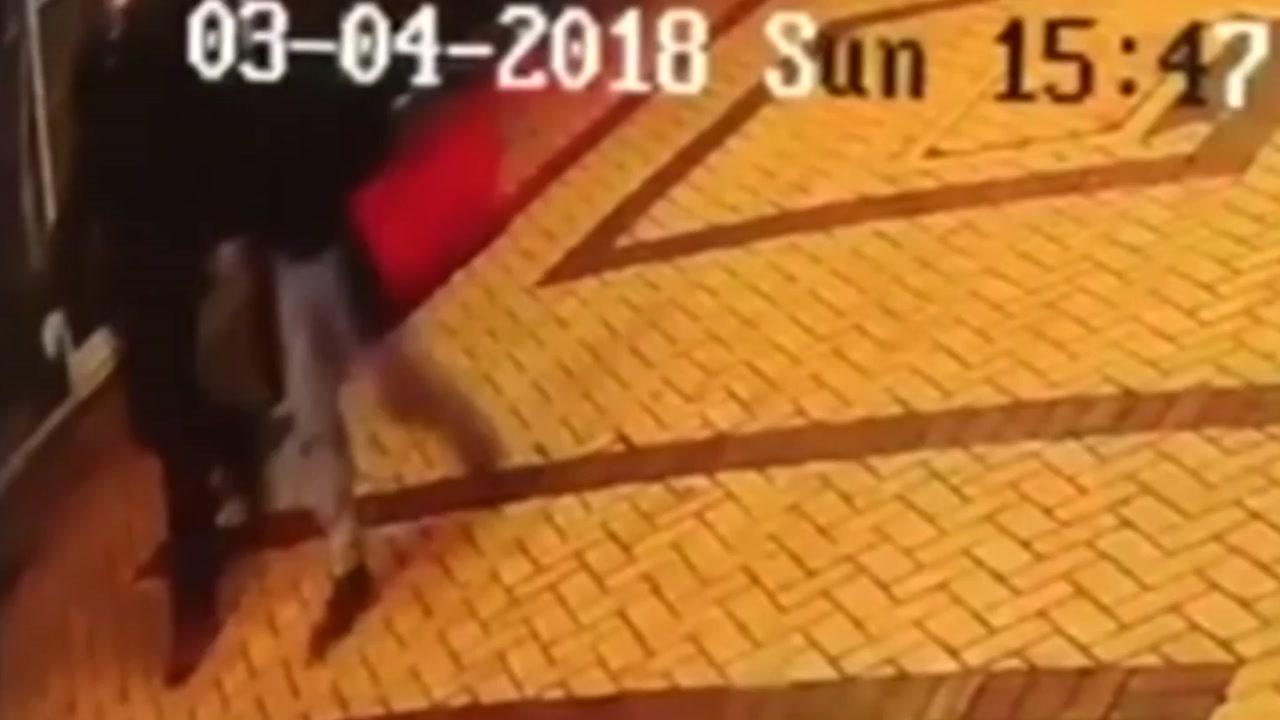 """영국 '러시아 스파이' 사건에 사용된 노비촉 """"가장 치명적 화학무기"""""""