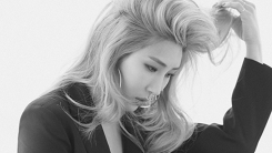 '언랩3' 우승자 자이언트핑크, 19일 첫 솔로 싱글 발매