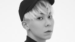 로꼬, 오늘(14일) 신곡 '나타나줘' 발표…박재범 피처링 참여