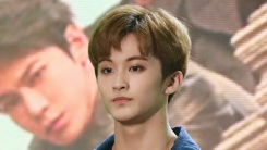 """NCT 마크 """"모든 유닛 참여…많이 배우게 돼 좋았다"""""""