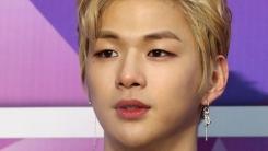 강다니엘, 8개월 연속 보이그룹 브랜드평판 1위…지드래곤 2위