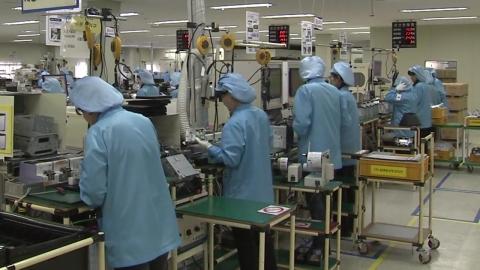 4명 중 1명 저임금 노동자…OECD 3위 '심각'