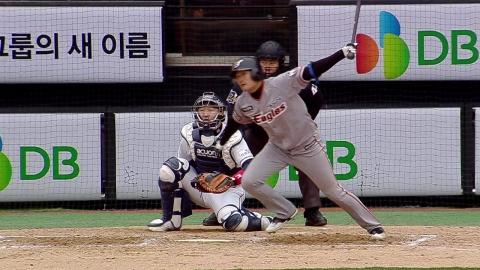 kt, SK 꺾고 단독 1위...삼성 6경기 만에 첫 승