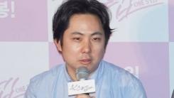 '김기덕 사단' 전재홍 감독, '사우나 몰카 촬영' 벌금형