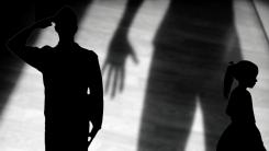 아동센터 근무 사회복무요원, 10대 여학생 성폭행 혐의