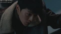 """'나의 아저씨' 측 """"장기용, 아이유 폭행신? 긴 호흡으로 시청 부탁"""""""