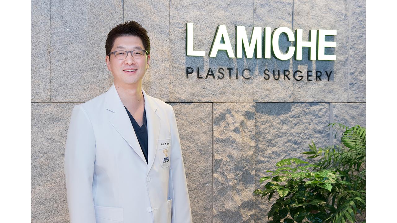 """""""쌍꺼풀 재수술, 이전 수술의 문제점 찾고 6개월 이후로 잡아야"""""""