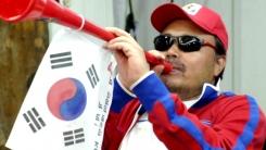 """""""김흥국, 술 먹인 후 상습적으로 추행"""" 추가 폭로"""