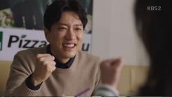 엇갈린 희비...자체 최고 '우만기'·최저 '유혹자'