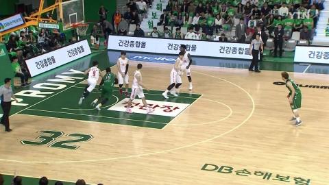 '2연패 뒤 3연승' SK, 챔프까지 1승 남았다
