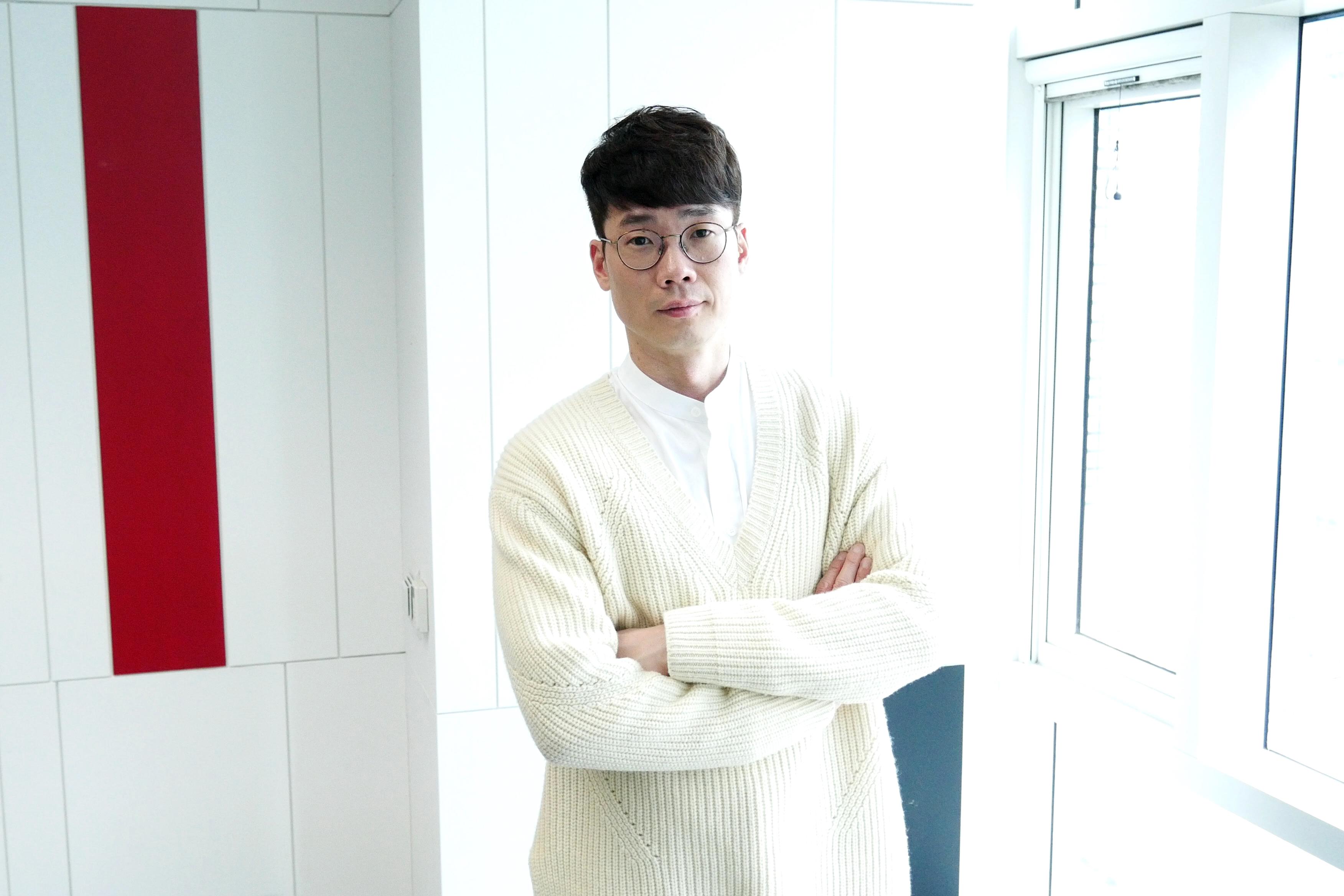 "'X맨·패떴·런닝맨' 조효진PD ""'범바너' 완성도 가장 만족"""