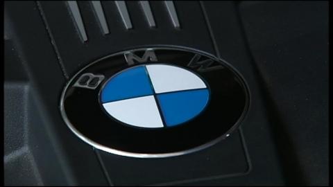 오늘부터 BMW 5만5천 대 대규모 리콜 시작