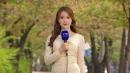 [날씨] 중부 봄, 남부 초여름...중서부 미세먼지↑