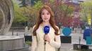 [날씨] 경기 북부 첫 오존주의보...내일 초여름 더위