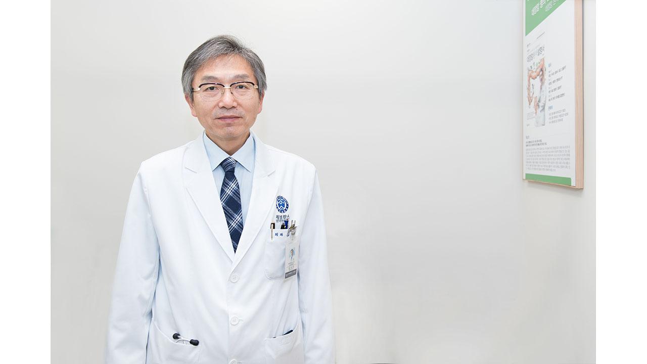 헬스플러스라이프 '조기 진단이 중요한 대장암, 기억할 점은?' 21일 방송