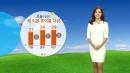 [날씨] 초여름 더위 기승...미세먼지·오존 유의
