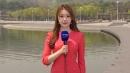 [날씨] 일찍 온 여름 더위...미세먼지·오존 '나쁨'