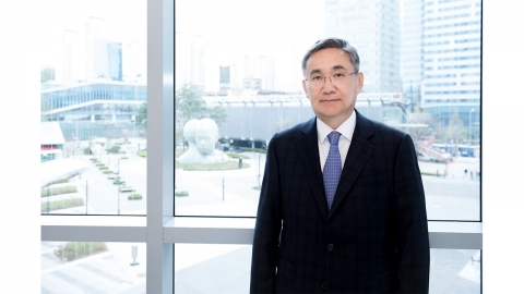 '외교관의 교섭기술'…전략으로 협상하라!