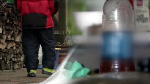 '농약 고등어탕·사이다'…이웃 대상 독극물 사건
